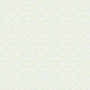 4185-1 CIRRO Cream Kravet Fabric