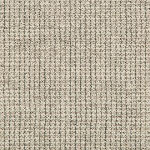4462-11 CABRILLO Truffle Kravet Fabric