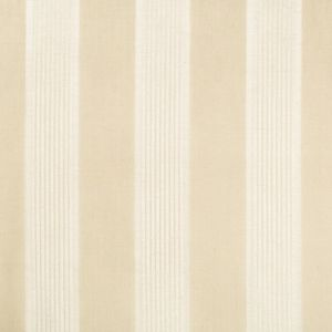 4465-16 SHAMBHALA Nomad Kravet Fabric