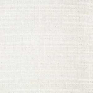 4470-1 MURMUR Ivory Kravet Fabric