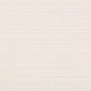 4470-116 MURMUR Crystal Kravet Fabric