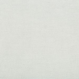 4478-115 WAFT LINEN Mineral Kravet Fabric