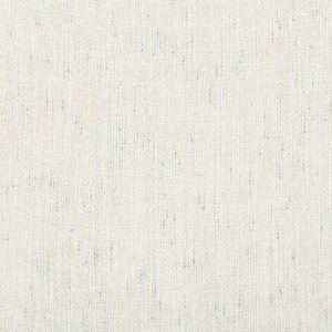 4480-1611 PERLINO Icicle Kravet Fabric