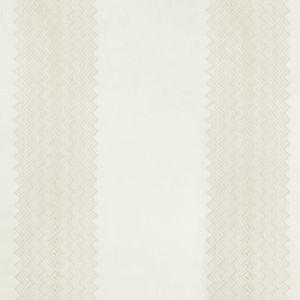 4485-116 INTERMINGLE Linen Kravet Fabric