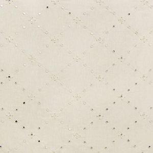 4551-1 MIRARI Ivory Kravet Fabric