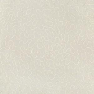 4563-1 UNRAVELED Ivory Kravet Fabric