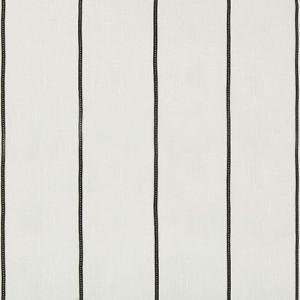 4566-81 MEDIAN Piano Kravet Fabric