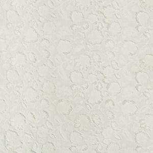 4570-1 ADLEY FLORAL Ivory Kravet Fabric
