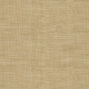 9658-1116 PATTU Sesame Kravet Fabric
