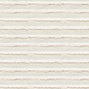 3541-101 PITCH Salt Kravet Fabric