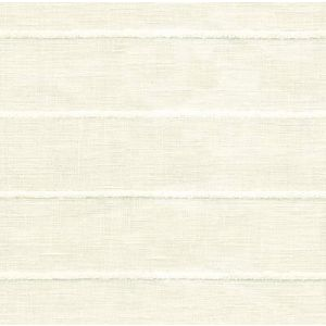 9662-1 LATERAL Ivory Kravet Fabric