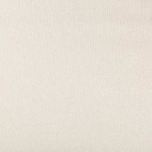 AFFIRMED-116 Kravet Fabric