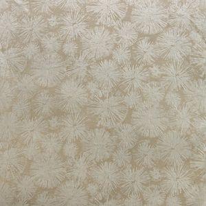 AFFLUENCE-1611 AFFLUENCE Silver Kravet Fabric