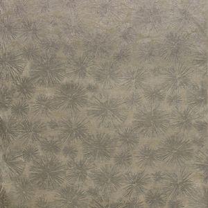 AFFLUENCE-1621 AFFLUENCE Oxide Kravet Fabric