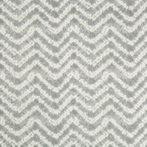 AIEA-11 Kravet Fabric