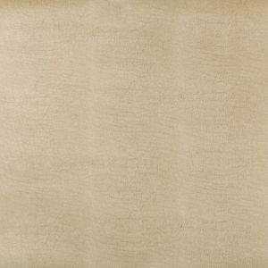 ALADAR-16 Kravet Fabric
