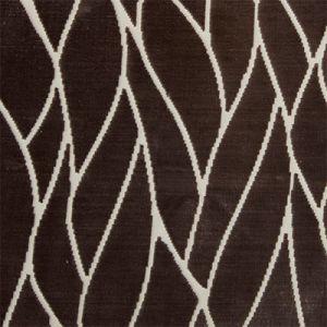AM100020-21 ENZO Charcoal Kravet Fabric