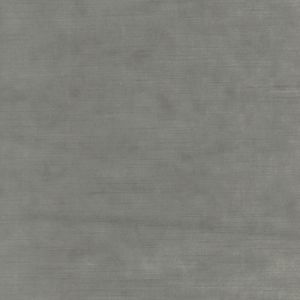AM100033-11 VINCE Cloud Kravet Fabric