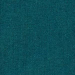 AM100108-13 MARKHAM Peacock Kravet Fabric