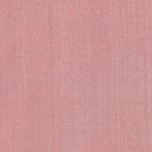 AM100108-17 MARKHAM Blush Kravet Fabric