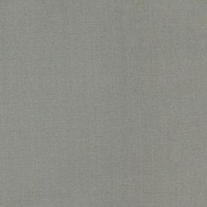 AM100108-21 MARKHAM Pigeon Kravet Fabric