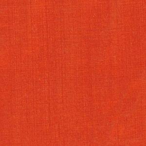 AM100108-212 MARKHAM Tangerine Kravet Fabric