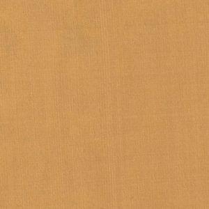AM100108-4 MARKHAM Gold Kravet Fabric