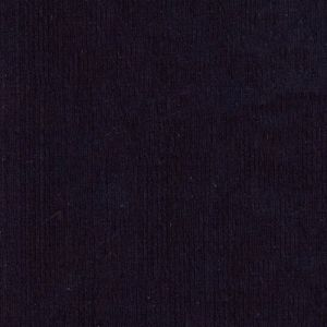 AM100108-50 MARKHAM Midnight Kravet Fabric
