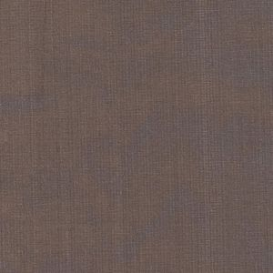 AM100108-616 MARKHAM Slate Kravet Fabric