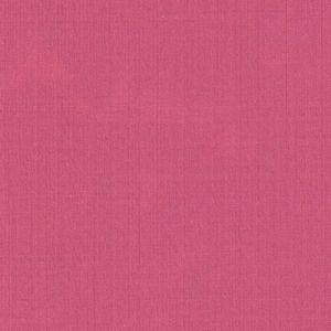 AM100108-717 MARKHAM Candy Kravet Fabric