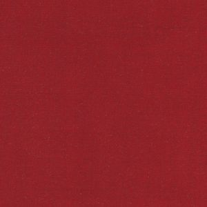 AM100108-919 MARKHAM Ranunculus Kravet Fabric