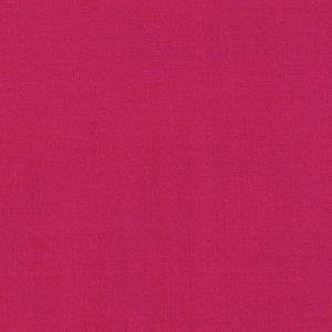 AM100108-97 MARKHAM Fuschia Kravet Fabric