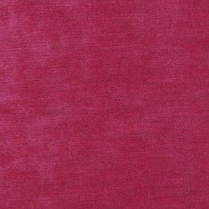 AM100109-7 MOSSOP Cerise Kravet Fabric