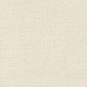 AM100110-1 ONSLOW String Kravet Couture Fabric