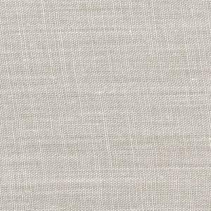 AM100110-11 ONSLOW Mist Kravet Couture Fabric