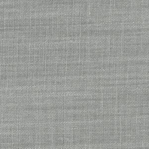AM100110-21 ONSLOW Pebble Kravet Couture Fabric