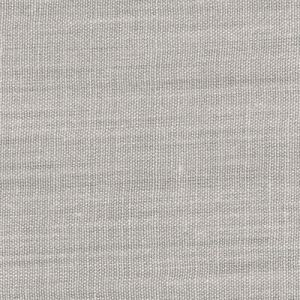 AM100110-2111 ONSLOW Mouse Kravet Couture Fabric
