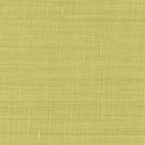 AM100110-23 ONSLOW Quince Kravet Couture Fabric