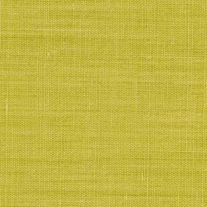 AM100110-3 ONSLOW Lime Kravet Couture Fabric