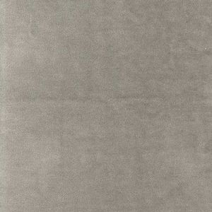 AM100111-121 PELHAM Slate Kravet Fabric