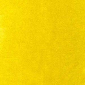 AM100111-23 PELHAM Pear Kravet Fabric