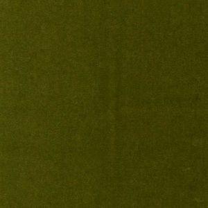 AM100111-30 PELHAM Moss Kravet Fabric