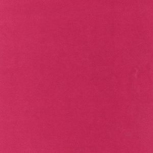 AM100111-7 PELHAM Raspberry Kravet Fabric
