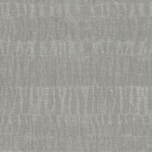 AM100112-11 BAMBU Silver Kravet Fabric