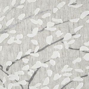 AM100113-11 CONFETTI Storm Kravet Fabric
