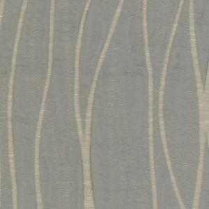 AM100114-11 EDEN Pewter Kravet Fabric
