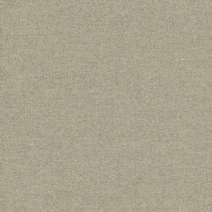 AM100116-14 GLITTER Gold Kravet Fabric