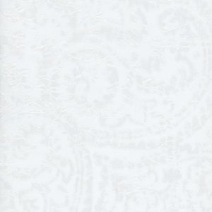 AM100118-101 LUX Snow Kravet Fabric