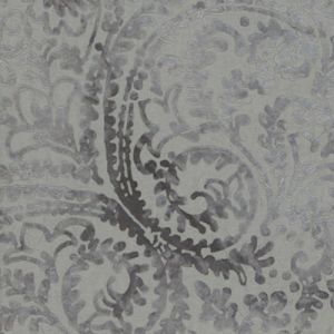 AM100118-11 LUX Smoke Kravet Fabric