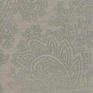 AM100122-11 SPACE Grey Kravet Fabric